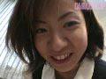 (qps004)[QPS-004] 本能剥き出しのOLたち Mayu Mai Anna Chie ダウンロード 3