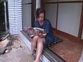 実録!投稿〜戦慄の虐●映像〜 子供いじめ母体破壊sample19