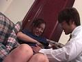 実録!投稿〜戦慄の虐●映像〜 子供いじめ母体破壊sample22