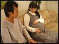 極上妊婦 乳も腹もパンパンな素人妻6人とSEXsample9
