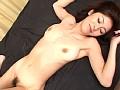近親相姦 姉と弟の禁断セックス!sample32