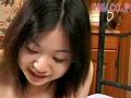 処女中出し 松下久美子(18)sample15
