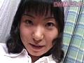 処女中出し 石坂あや(20)sample2