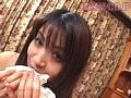 処女中出し 小松雪乃(20)sample32