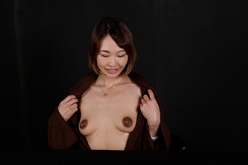 祝出産おめでとう!朝比奈菜々子ママ再び…母乳の出具合はどうですかSP!?