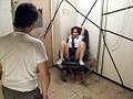 (rape00001)[RAPE-001] 見た目はオタク少年が…チンポは18cm! 不良少女のマンコが裂ける!不良少女たちを拘束! 巨根チンポ少年の逆襲レイプ! 5 「てめぇ!コラ!入れたら殺すぞ!うっ痛い…大きい」 ダウンロード 6