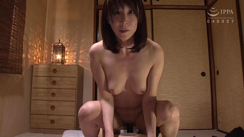 女の口はエロス溢れる性器なり 神淫語 カウパー液がジワッと広がる大人の囁き 澤村レイコ