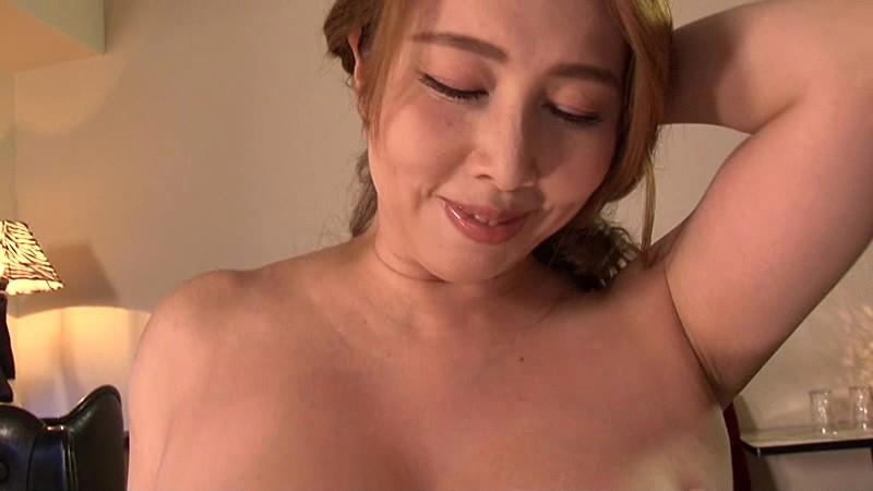 女の口はエロス溢れる性器なり 神淫語 カウパー液がジワッと広がる大人の囁き 風間ゆみ