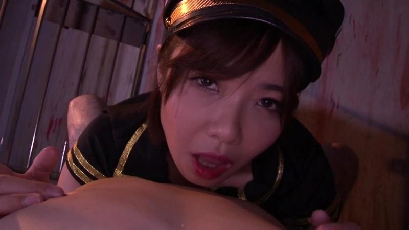 女の口はエロス溢れる性器なり 神淫語 あまりにリアルな赤瀬尚子のなりきり淫語 画像13