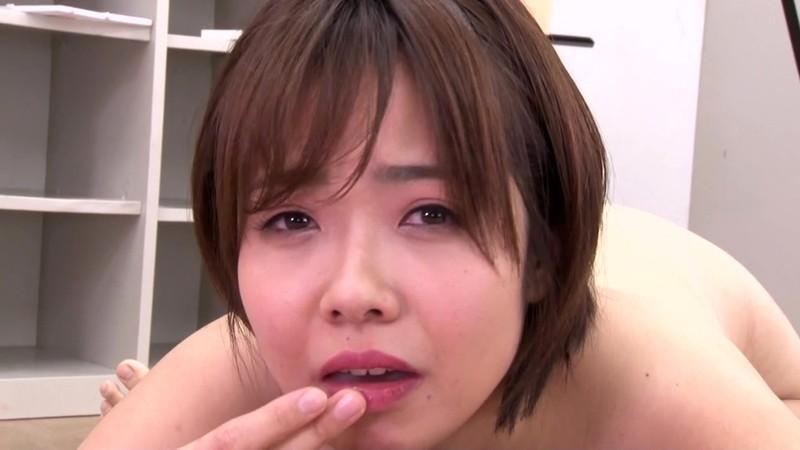 女の口はエロス溢れる性器なり 神淫語 あまりにリアルな赤瀬尚子のなりきり淫語 画像6