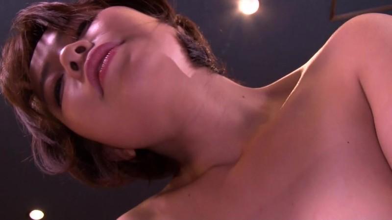女の口はエロス溢れる性器なり 神淫語 あまりにリアルな赤瀬尚子のなりきり淫語 画像9
