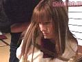 (rb024)[RB-024] 龍縛愛玩調教24 ハーフ女子校生 中谷カイト ダウンロード 12