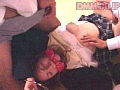 (rb024)[RB-024] 龍縛愛玩調教24 ハーフ女子校生 中谷カイト ダウンロード 2