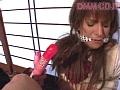 (rb024)[RB-024] 龍縛愛玩調教24 ハーフ女子校生 中谷カイト ダウンロード 22