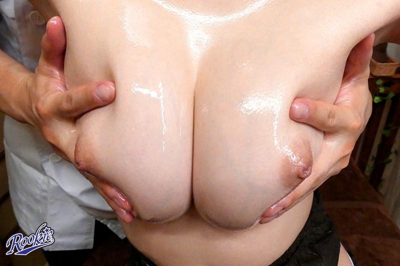 美しいカラダ。形良し大きさ良し乳首良し!! これぞまさに神乳8時間