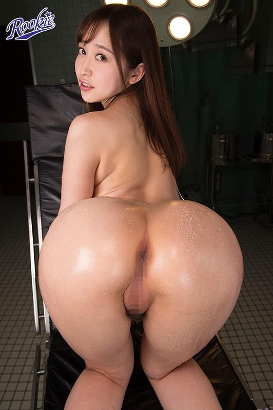 神尻 尻フェチ&プリッケツ!!S級女優だらけの一等賞のお尻満載8時間ベスト10