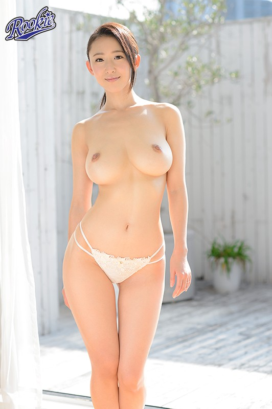 神尻 尻フェチ&プリッケツ!!S級女優だらけの一等賞のお尻満載8時間ベスト3