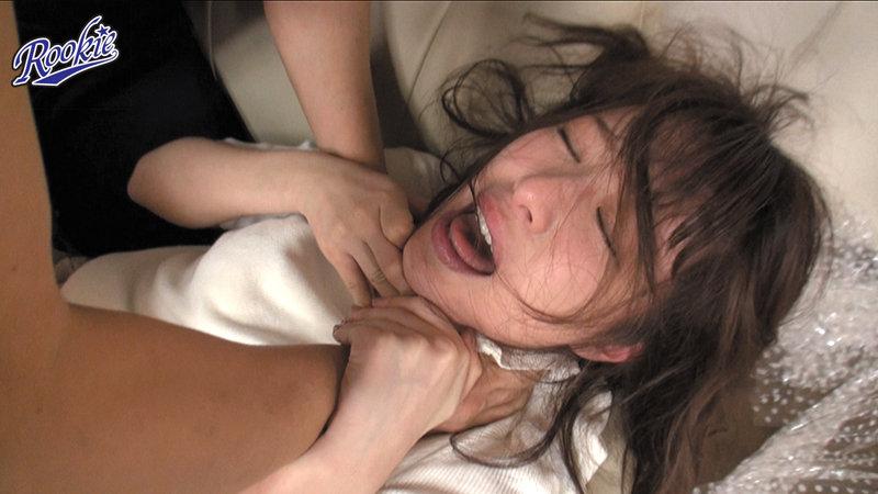 咽び泣く女の悲鳴こそが快感。 地獄のHARD悶絶 総集編8時間 画像11
