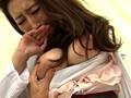 女医、院内凌辱の日々。望まない絶頂が悔しくて… JULIA 0