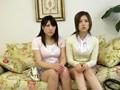 哀・姉妹3 大川ナミ 沙藤ユリsample1
