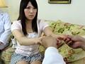 哀・姉妹3 大川ナミ 沙藤ユリsample2