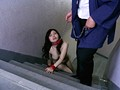 (rbd00530)[RBD-530] 美人女将 凌辱女体接待5 望月加奈 ダウンロード 9