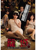 籠城5 西野翔 妃乃ひかり 浅野唯
