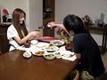 (rbd00571)[RBD-571] 貞操帯の女 16 鈴木麻奈美 ダウンロード 1