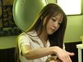 (rbd00571)[RBD-571] 貞操帯の女 16 鈴木麻奈美 ダウンロード 8