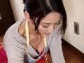 欲望の家 竹内紗里奈のサンプル画像