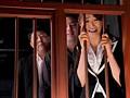 女弁護士、堕ちるまで… 夏目彩春 杏奈りかsample11