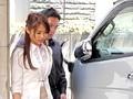 (rbd00632)[RBD-632] 女弁護士、堕ちるまで… 夏目彩春 杏奈りか ダウンロード 2
