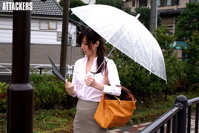 女教師アナル 肛虐の放課後 澤村レイコ 画像1