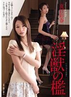 淫獣の檻 夏目彩春 ダウンロード