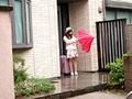 シェアハウス監禁女体採集 Episode2 鈴羽みう1