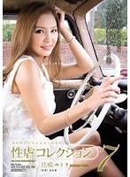 囚われたファッションモデル 性虐コレクション7 丘咲エミリ ダウンロード