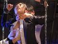 (rbd00774)[RBD-774] 快楽拷問研究所2 桜木凛 ダウンロード 11