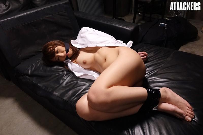 マゾに目覚めた女5 希崎ジェシカ