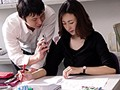 女教師玩具化計画 松下紗栄子sample1