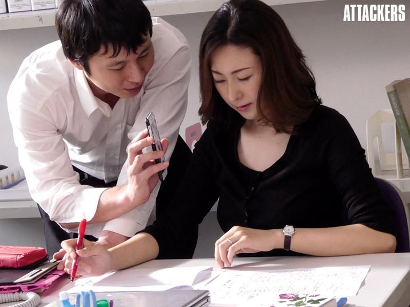 女教師玩具化計画 松下紗栄子[高画質フル動画]
