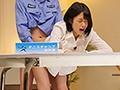 淫語調教 恥辱の美人キャスター 川上奈々美