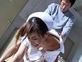 (rbd00895)[RBD-895] 貞操帯の女23 あかね葵 ダウンロード 4
