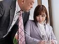(rbd00909)[RBD-909] 快楽拷問研究所7 松永さな ダウンロード 12