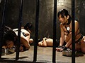 奴隷色のステージ43 高杉麻里