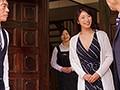 セレブ妻調教 牝虐嬲り 小早川怜子sample5
