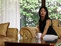 セレブ妻調教 牝虐嬲り 小早川怜子sample6