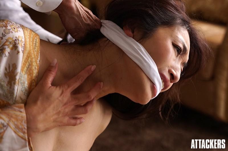 セレブ妻調教 牝虐嬲り 小早川怜子 8枚目