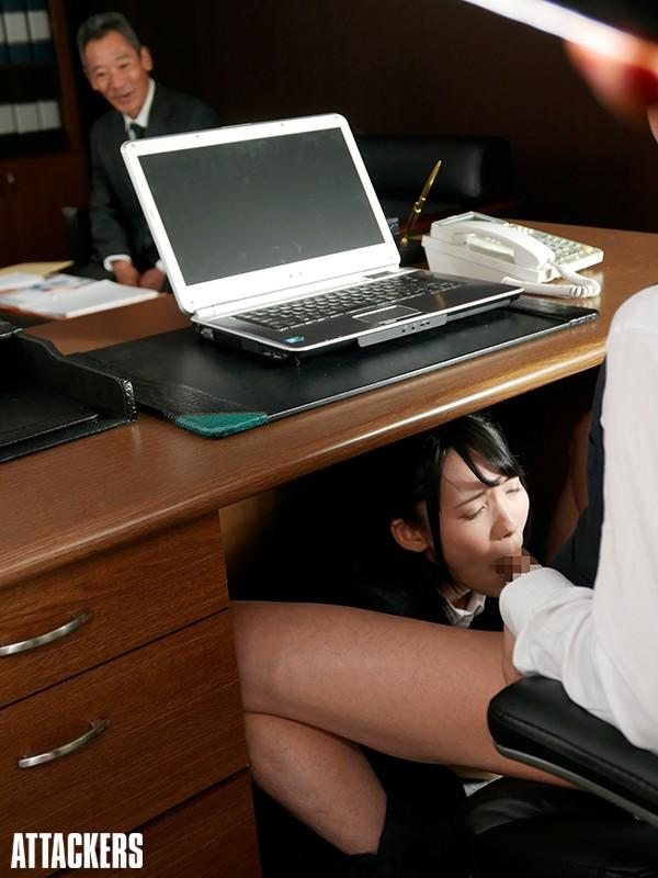 凌●研修4 宿命の肉体奉公 咲乃小春 9枚目