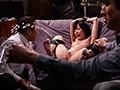 極限イカセ洗脳調教 出張女教師 噴激スプラッシュ 葉月桃