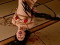被虐の未亡人奴● 蝋に泣き、鞭に震え、哀しみの絶頂に悶え狂う未亡人奴● 塩見彩